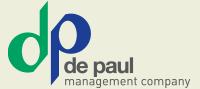 Waters Edge  Depaul Management Company
